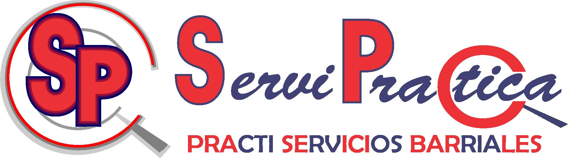 Servipractica